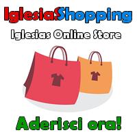 Iglesias Shopping - Iglesias Online Store