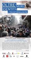 Giornate del Cinema del Mediterraneo - Film per le scuole superiori 'IL LABIRINTO DEL SILENZIO' di Giulio Ricciarelli