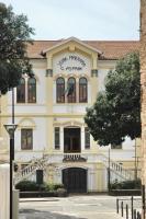 Istituto Minerario